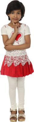 Sienna Top Baby Girl,s  Combo