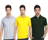 Tele Queen T-shirt Men's  Combo