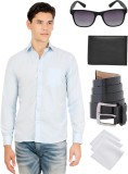 Elegant T-shirt Men's  Combo