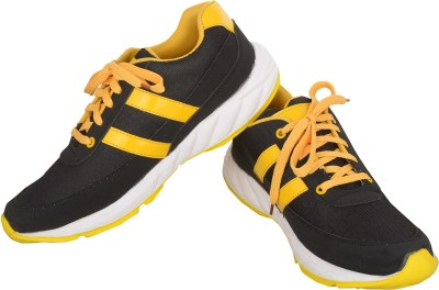 HD Gym Fitness Multi Use Sports shoes Training & Gym Shoes