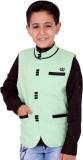 OKS Boys Boys Casual Shirt Jacket (Light...