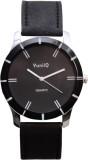 YuniiQ YUN01 Analog Watch  - For Men