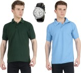 Ave T-shirt Men's  Combo