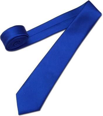 Vibhavari Solid Men's Tie