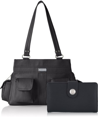 Fantosy Handbag Women