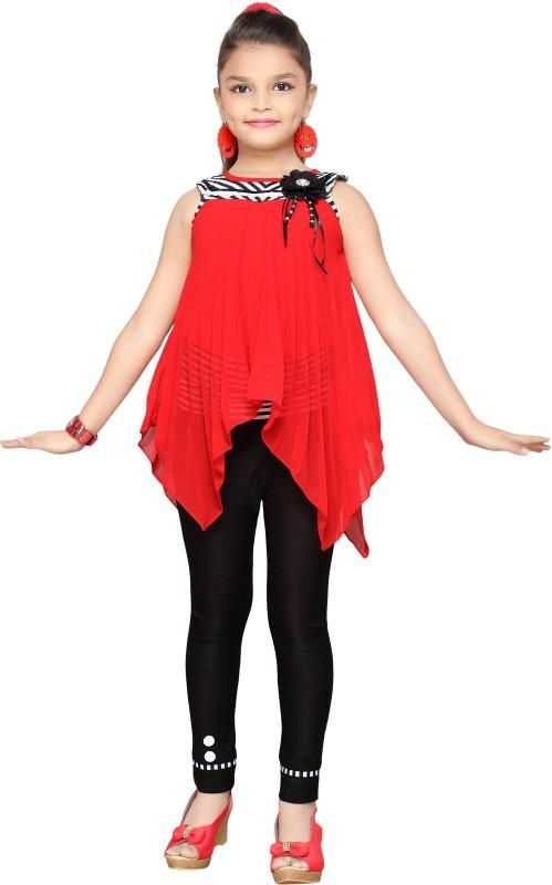 Aarika Dress Women's  Combo