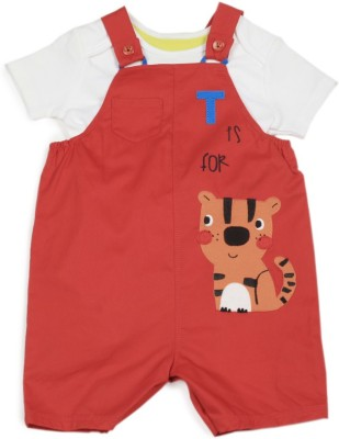 Mothercare Romper Baby Boys  Combo