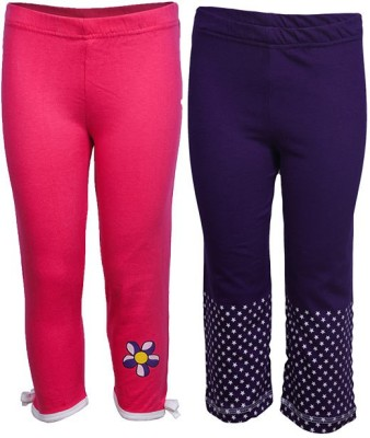 Gkidz Girl's Pyjama