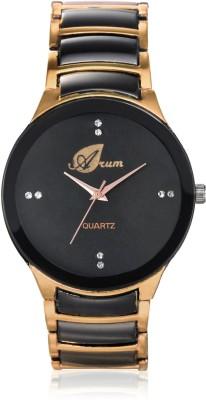 Arum AW-0048 Analog Watch  - For Men