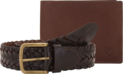 VALBONE Belt Men's  Combo