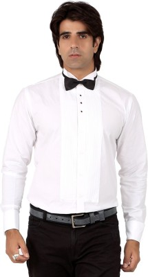 Valeta Shirt Men's  Combo