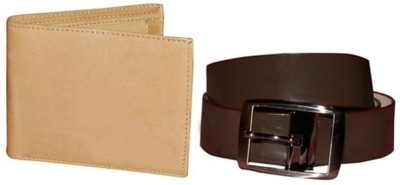 Sankalp Wallet Men's  Combo
