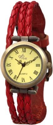 Gledati GLW0000577 Vintage Analog Watch  - For Women