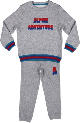 Mothercare T-shirt Boy's  Combo