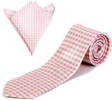 Blacksmith Tie Men's  Combo