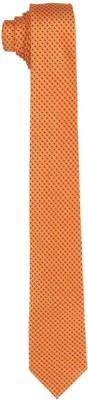 Magson Checkered Men's Tie