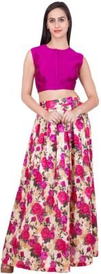 Aarohi Garments Top Women's  Combo