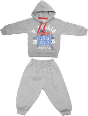 Little Darling T-shirt Baby Boy's  Combo
