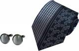 Classyworld Tie Men's  Combo