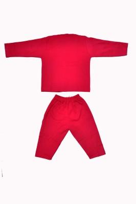 Belle Girl T-shirt Baby Boy's  Combo