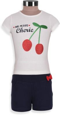 Mothercare T-shirt Girl's  Combo