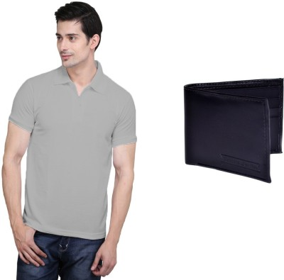 X-Cross T-shirt Men's  Combo