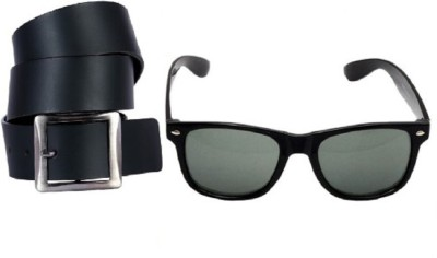 a a & s enterprises Sunglass Men's  Combo