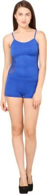 Gojilove Shorts Women's  Combo