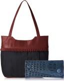Fantosy Handbag Women's  Combo