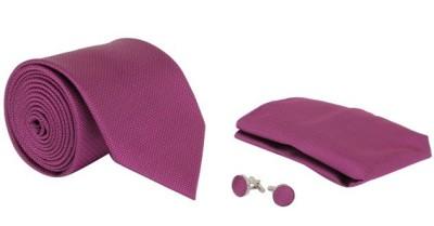 Clareo Tie Men's  Combo