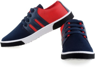 Wiser Casual Shoes