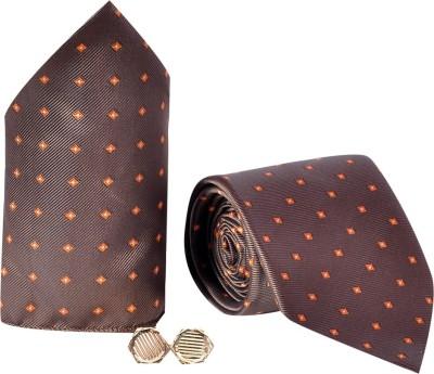 elite neckties T-shirt Men's  Combo
