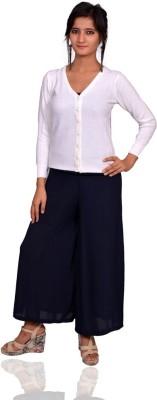 Vama T-shirt Women's  Combo