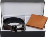 Allure Design Wallet Men's  Combo