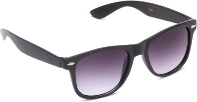 Random Wayfarer Sunglasses