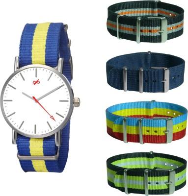 Gledati Wrist Watch Men's  Combo