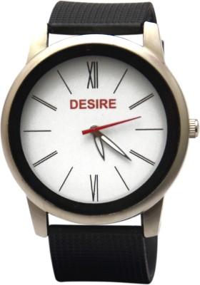 Desire WT21 Analog Watch  - For Boys, Men