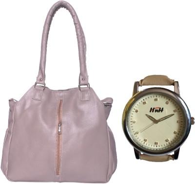 Arc HnH Handbag Women's  Combo