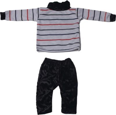 Thar T-shirt Baby Boy's  Combo