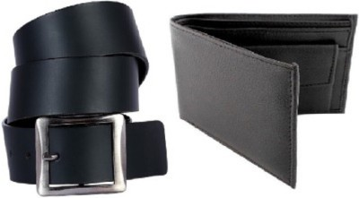 a a & s enterprises Belt Men's  Combo