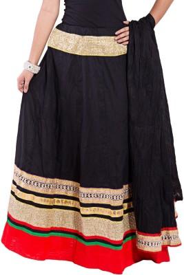 MAGNUS Skirt Women's  Combo