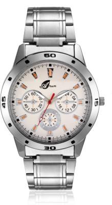 Arum AMW020 Single Analog Watch  - For Men