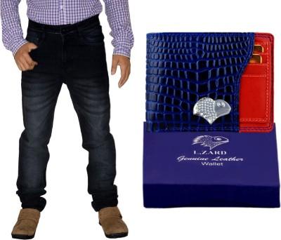 L,Zard Jeans Men's  Combo