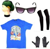 99DailyDeals T-shirt Men's  Combo