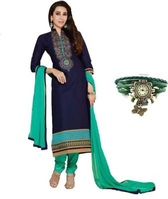 Lakshya Export Women's  Combo