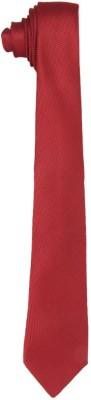 Magson Polka Print Men's Tie