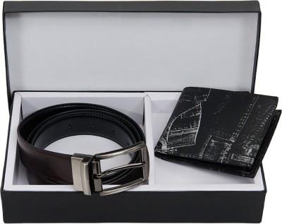 ALLURE DESIGN Belt Men's  Combo