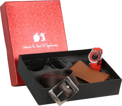 Mango People Wrist Watch Men's  Combo