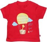 FS Mini Klub Boys Casual T-shirt (Multic...