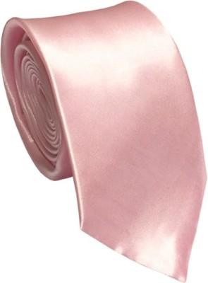 Vibhavari Solid Tie